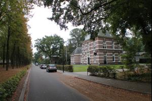 Bekijk appartement te huur in Apeldoorn Koning Lodewijklaan, € 573, 33m2 - 289269. Geïnteresseerd? Bekijk dan deze appartement en laat een bericht achter!