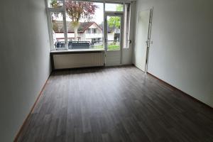 Te huur: Appartement Tarwekamp, Hoogland - 1