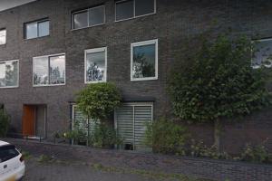 Bekijk appartement te huur in Utrecht Klifrakplantsoen, € 1800, 113m2 - 355436. Geïnteresseerd? Bekijk dan deze appartement en laat een bericht achter!