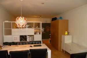 Bekijk studio te huur in Den Bosch Brede Haven, € 761, 88m2 - 344823. Geïnteresseerd? Bekijk dan deze studio en laat een bericht achter!