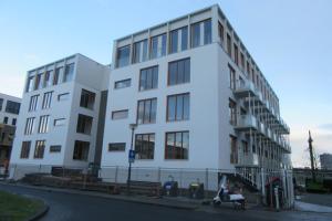 Bekijk appartement te huur in Amsterdam Naritaweg, € 834, 34m2 - 333167. Geïnteresseerd? Bekijk dan deze appartement en laat een bericht achter!
