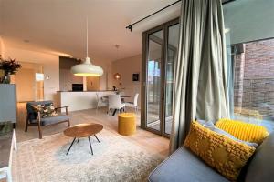 Te huur: Appartement Gaasterlandstraat, Amsterdam - 1