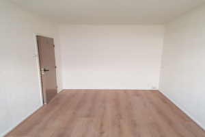 View room for rent in Arnhem Gamerslagplein, € 315, 10m2 - 383793. Interested? check out this room and leave a message!