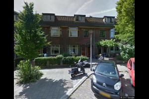 Bekijk appartement te huur in Nijmegen Frans Halsstraat, € 935, 65m2 - 291967. Geïnteresseerd? Bekijk dan deze appartement en laat een bericht achter!