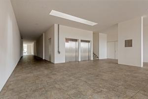 Bekijk appartement te huur in Utrecht Heemstedelaan, € 1195, 80m2 - 369455. Geïnteresseerd? Bekijk dan deze appartement en laat een bericht achter!