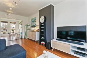 Te huur: Appartement Boeimeerlaan, Breda - 1