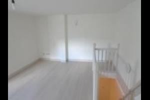 Bekijk appartement te huur in Tilburg Girostraat, € 750, 55m2 - 290356. Geïnteresseerd? Bekijk dan deze appartement en laat een bericht achter!
