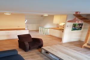 Bekijk appartement te huur in Utrecht Balistraat, € 1140, 51m2 - 361484. Geïnteresseerd? Bekijk dan deze appartement en laat een bericht achter!