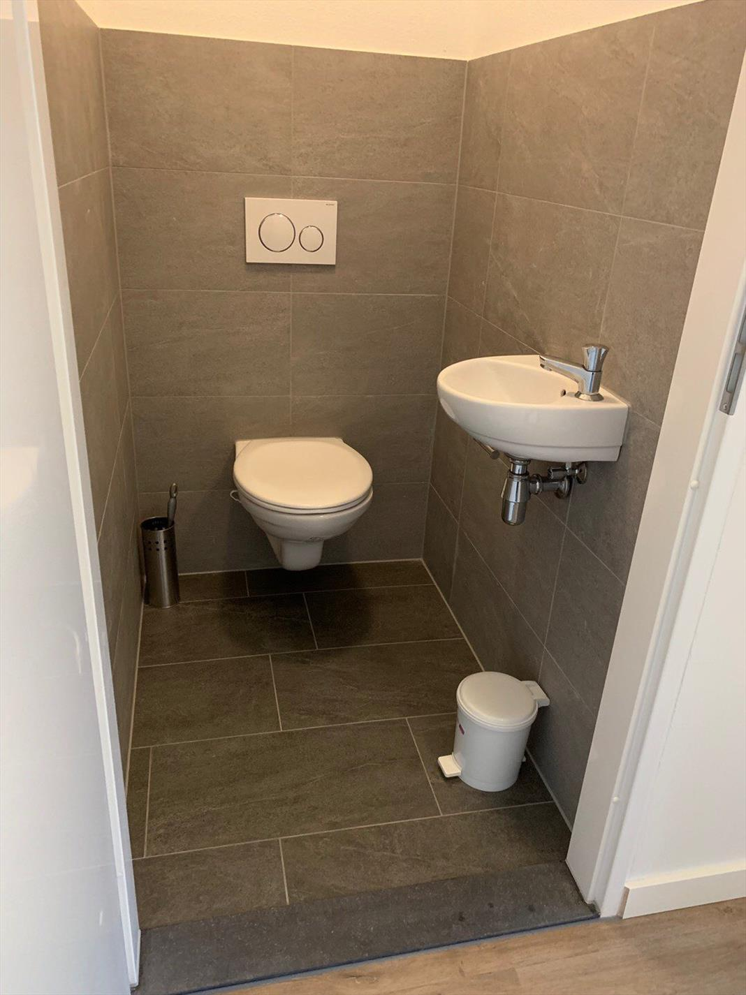 Te huur: Appartement Kapellerlaan, Roermond - 7