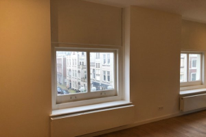 View apartment for rent in Den Haag Noordeinde, € 1700, 71m2 - 382761. Interested? check out this apartment and leave a message!