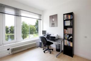 Bekijk appartement te huur in Arnhem Eusebiusbinnensingel, € 875, 93m2 - 360409. Geïnteresseerd? Bekijk dan deze appartement en laat een bericht achter!