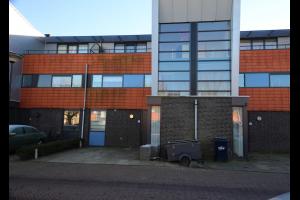 Bekijk woning te huur in Den Haag Vuurland, € 1650, 155m2 - 294023. Geïnteresseerd? Bekijk dan deze woning en laat een bericht achter!