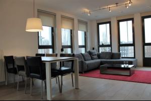 Bekijk appartement te huur in Amsterdam Javaplein, € 2100, 97m2 - 293314. Geïnteresseerd? Bekijk dan deze appartement en laat een bericht achter!