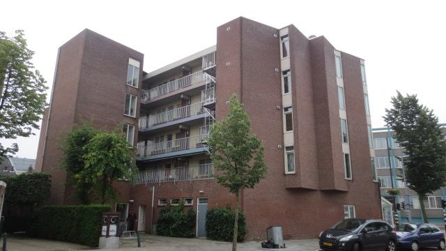 Te huur: Appartement Methusalemplein, Eindhoven - 11