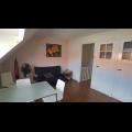Bekijk appartement te huur in Rotterdam Gladiolusstraat, € 1095, 70m2 - 385292. Geïnteresseerd? Bekijk dan deze appartement en laat een bericht achter!