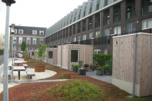 Bekijk appartement te huur in Utrecht Groenestraat, € 1195, 57m2 - 356023. Geïnteresseerd? Bekijk dan deze appartement en laat een bericht achter!