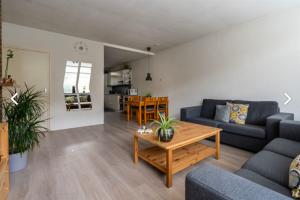 Bekijk appartement te huur in Groningen Brederostraat, € 1075, 75m2 - 380950. Geïnteresseerd? Bekijk dan deze appartement en laat een bericht achter!