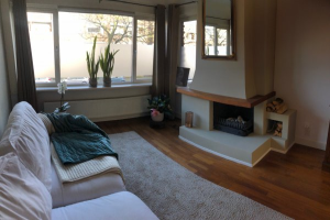 View apartment for rent in Den Haag Juliana van Stolberglaan, € 1450, 90m2 - 382831. Interested? check out this apartment and leave a message!
