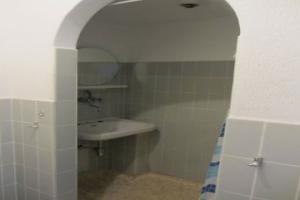 Bekijk kamer te huur in Den Haag Hendrik Zwaardecroonstraat, € 450, 10m2 - 386117. Geïnteresseerd? Bekijk dan deze kamer en laat een bericht achter!