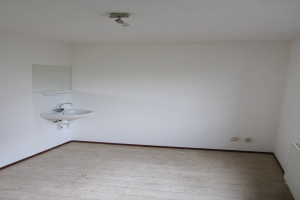 View room for rent in Zwolle Verhulststraat, € 280, 10m2 - 359596. Interested? check out this room and leave a message!