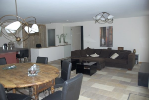 Bekijk appartement te huur in Nijmegen Molenveldlaan, € 1400, 115m2 - 277747. Geïnteresseerd? Bekijk dan deze appartement en laat een bericht achter!