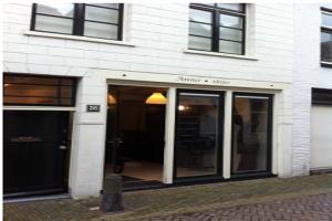 Bekijk appartement te huur in Haarlem Hagestraat, € 1350, 60m2 - 338744. Geïnteresseerd? Bekijk dan deze appartement en laat een bericht achter!