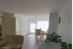 For rent: Apartment J.H.W. Robersstraat, Enschede - 1