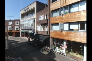 Bekijk appartement te huur in Eindhoven Kleine Berg: Appartement - € 1150, 70m2 - 315053