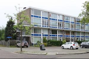 Bekijk appartement te huur in Eindhoven Tacituslaan: Appartement - € 995, 100m2 - 293349