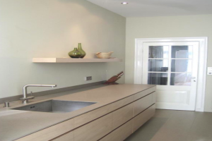 Bekijk appartement te huur in Arnhem Prins Hendrikstraat, € 1125, 85m2 - 376601. Geïnteresseerd? Bekijk dan deze appartement en laat een bericht achter!