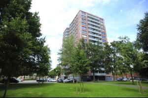 Bekijk appartement te huur in Enschede Waalstraat, € 795, 97m2 - 325003. Geïnteresseerd? Bekijk dan deze appartement en laat een bericht achter!