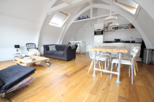 View apartment for rent in Utrecht Noorderstraat, € 1225, 60m2 - 366084. Interested? check out this apartment and leave a message!