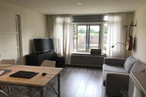 Bekijk appartement te huur in Den Bosch Citadellaan, € 766, 39m2 - 370485. Geïnteresseerd? Bekijk dan deze appartement en laat een bericht achter!