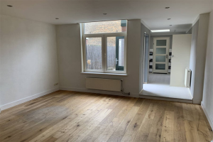 For rent: Apartment Westerstraat, Delft - 1