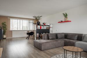 Te huur: Appartement Handwerkerszijde, Drachten - 1