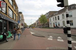 Bekijk appartement te huur in Utrecht Biltstraat: Appartement  - € 1575, 85m2 - 328103