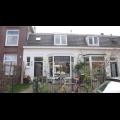 Bekijk kamer te huur in Nijmegen Palestrinastraat, € 390, 11m2 - 222130