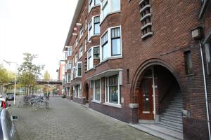 Bekijk appartement te huur in Rotterdam Gordelweg, € 750, 68m2 - 346933. Geïnteresseerd? Bekijk dan deze appartement en laat een bericht achter!