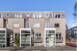Bekijk woning te huur in Voorburg Jhr. Carel Sternplein, € 3295, 198m2 - 284625. Geïnteresseerd? Bekijk dan deze woning en laat een bericht achter!