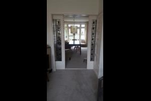 Bekijk appartement te huur in Arnhem Van Goghstraat, € 1095, 120m2 - 293197. Geïnteresseerd? Bekijk dan deze appartement en laat een bericht achter!