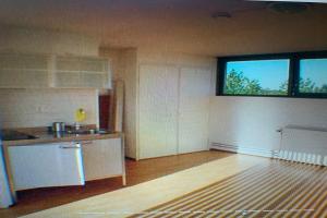 Te huur: Appartement Regenboogweg, Almere - 1