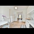 Te huur: Appartement Nicolaas Maesstraat, Amsterdam - 1