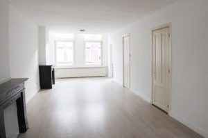 View apartment for rent in Den Haag Kepplerstraat, € 895, 65m2 - 382813. Interested? check out this apartment and leave a message!