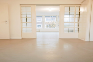 For rent: Apartment Tapuitstraat, Rotterdam - 1