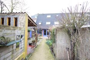 Bekijk woning te huur in Tilburg D. Nolensstraat, € 1150, 100m2 - 363026. Geïnteresseerd? Bekijk dan deze woning en laat een bericht achter!