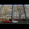 Bekijk appartement te huur in Utrecht Patmosdreef, € 1245, 100m2 - 294878. Geïnteresseerd? Bekijk dan deze appartement en laat een bericht achter!
