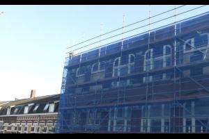 Bekijk appartement te huur in Tilburg Voltstraat, € 975, 55m2 - 292880. Geïnteresseerd? Bekijk dan deze appartement en laat een bericht achter!