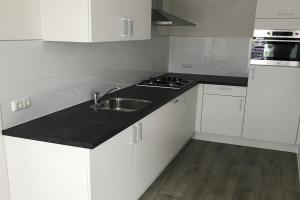 Bekijk appartement te huur in Enschede B.E. Bergsmalaan, € 950, 80m2 - 354298. Geïnteresseerd? Bekijk dan deze appartement en laat een bericht achter!