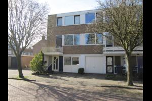 Bekijk appartement te huur in Zwolle Durantestraat, € 695, 42m2 - 273981. Geïnteresseerd? Bekijk dan deze appartement en laat een bericht achter!