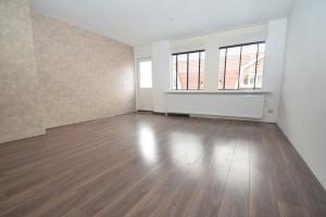 For rent: Apartment Arendsweg, Beverwijk - 1